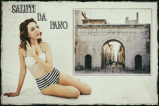 Cartolina02