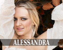 Alessandra_in