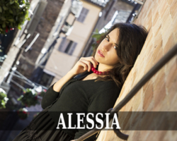Alessia_in