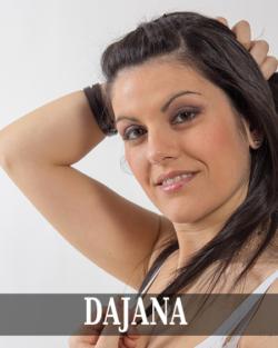 Dajana_in