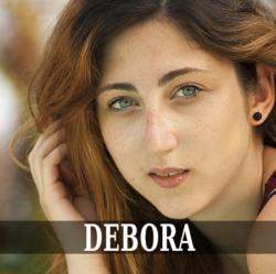 Debora_in