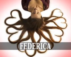 Federica_in