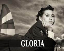 Gloria_in