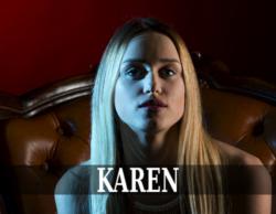 Karen_in
