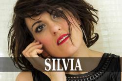 Silvia_in