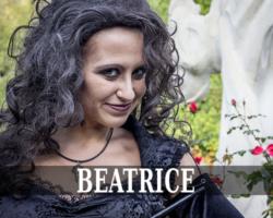 Beatrice_in